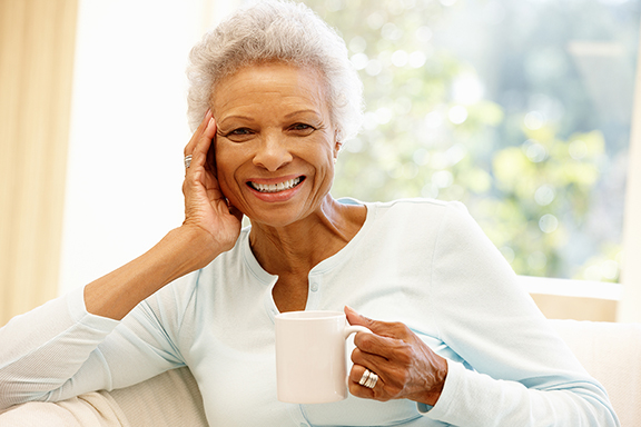 Gum Health and Alzheimer's Disease | Dentist Near Me